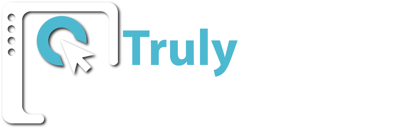 TrulySuccessive | A Design & Development Agency